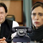 PM Imran Khan, New Zealand, condemns, terror attack