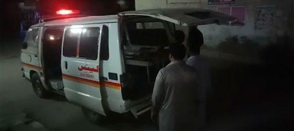 dadu larkana karak container truck passenger coach van
