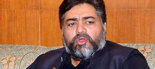 Samsam Bukhari Punjab Information mminister PUnjab chief Minister Usman Buzdar Pm imran khan