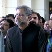 SC Nawaz Sharif PM Imran Khan Ministers Shahid Khaqan ABbasi PML-N leaders PTI PM Prime MInister Imran KHan medical grounds bail Supreme Court