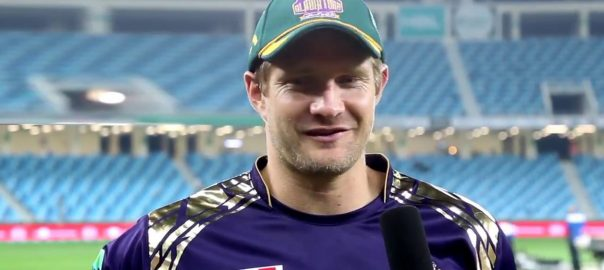 Shane Watson, PSL 4 matches, Karachi, agrees