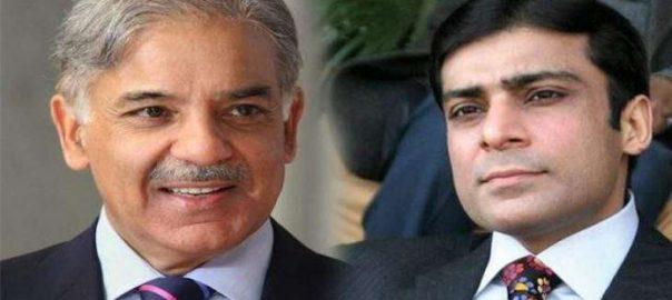 indictment, shehbaz sharif, hamza shehbaz, ramzan sugar mills, ramzan sugar mills reference,