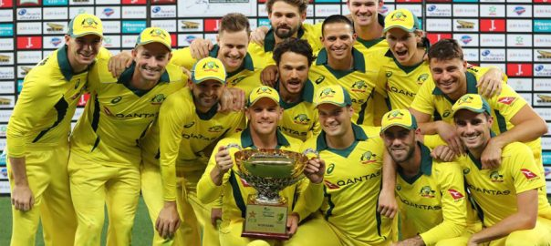 Australia, clean sweep, Pakistan, Haris, ton