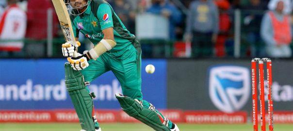Mickey Arthur ICC PCB Babar Azam Pakistan squad England Tour England series World Cup Squad