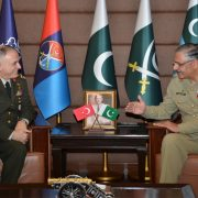Turkish, Deputy Chief, General Staff, Lt Gen Metin Guruk, CJCSC