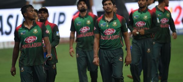 CWC 2019 squad Bangladesh cricket world cup world cup CWC 2019 ICC