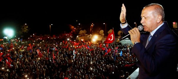 Erdogan Turkey's President Tayyip Erdogan local election Turkey Election