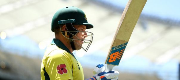 Finch ICC Pakistan pakistan series australian capitan aaron finch ODI ICC Men's ODI player rankings