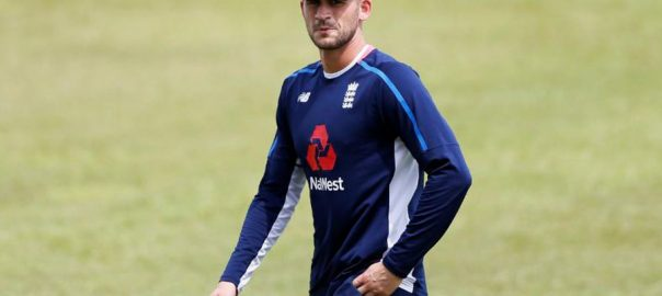 England, batsman, Hales, banned, recreational, drug, use, report