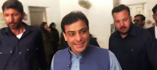 hamza shehbaz Ramzan Sugar mills assets beyond income shehbaz sharif NAB National Accountability Courtassets, hamza shehbaz, NAB, National Accoutnability Bureau,