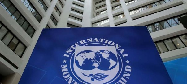 IMF, US$6.20 billion, bailout, package, Pakistan