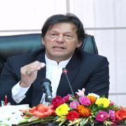 PM, Imran Khan, condemns, murder, 14 citizens, seeks, report