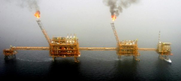oil Iran Oil Asia oil probels US president Donald Trump