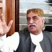 people Khursheed Shah PPP PTI Imran Khan Nawaz Sharif fawad Chaudhry asad umar finance minister
