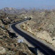 Shot, dead, offloaded, buses, Makran, Coastal, Highway