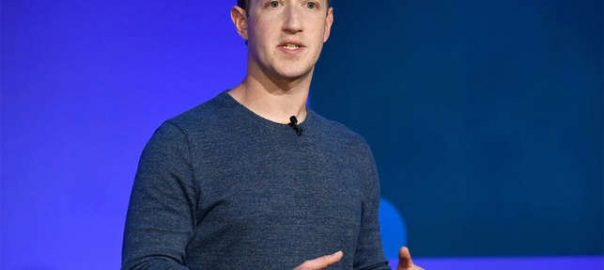 facebook mark zuckerberg security private jet travel family