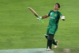 Mickey Arthur Arthur Hassan Ali HAris Sohail Abid Ali Shadab Faheem ICC Pakistan mohammad rizwan