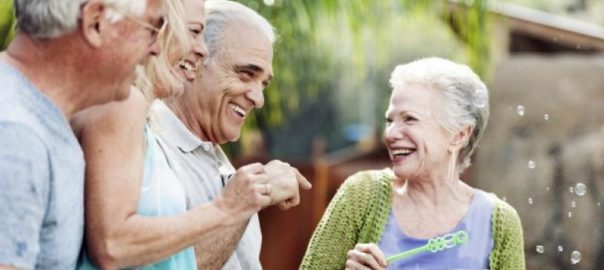AGED PEOPLE YOUTH HEALTH PHYSICAL FITNESS Journals of Gerontology: Psychological Sciences.