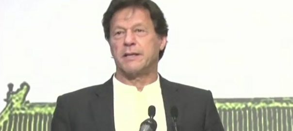 PM Imran Khan, invites Chinese investors, give, all facilities