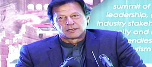 India, false, claims, downing, Pak, F-16, backfired, PM, Imran Khan
