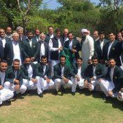 squad ICC ICC CWC Cricket World Cup Pm Imran Khan Priem Minister Imran Khan CWC Squad