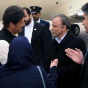 imran, PM, Pm imran Khan, Iran, tehran