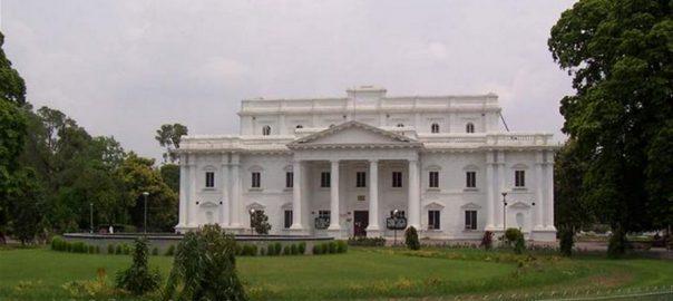 Bureaucracy Bureaucracy in Punjab Punjab Bureaucracy reshuffled reshuffle Naseem Sadiq Fazeel Asghar Punjab government