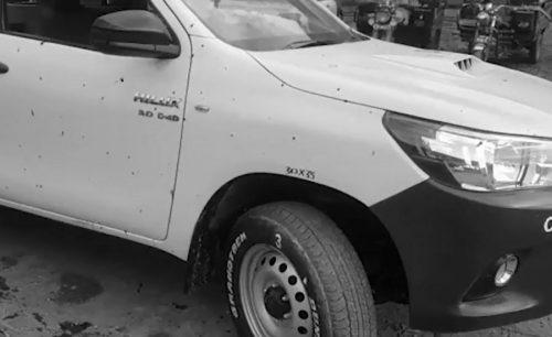 Quetta Quetta hazar Ganji Balst sabzi Mandi