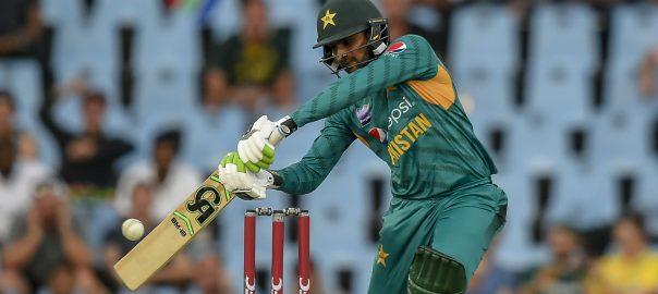 play Shoib Malik PCB ICC WOrld Cup 2019 CWC CWC 2019 veteran Pakistan batsman