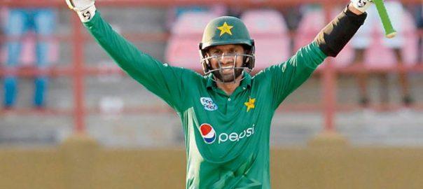Shoaib Malik World Cup CWC 2019 personal reasons shoib malik Pakistani team world cup squad