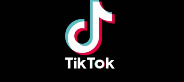 TikTok Google Apple Apple app stores India