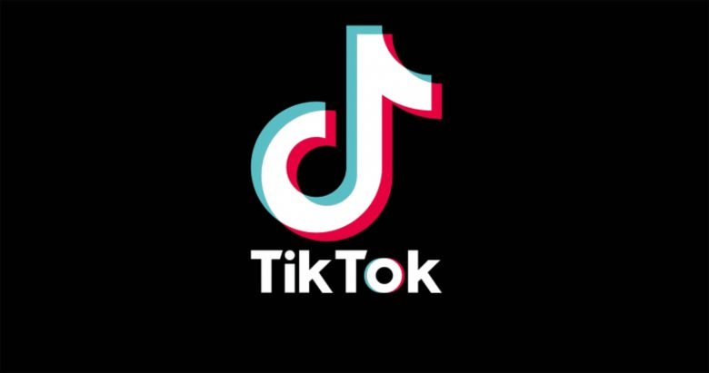 US opens national security investigation into TikTok