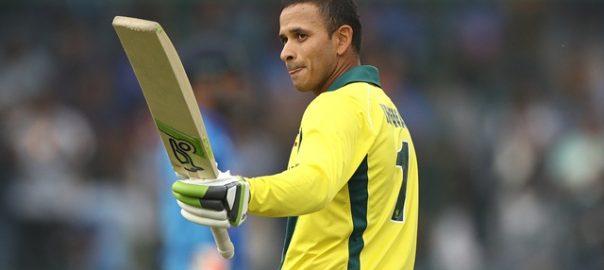 World Cup CWC 2019 Australia Usman Khawaja Shane warne Austra;ia world Cup