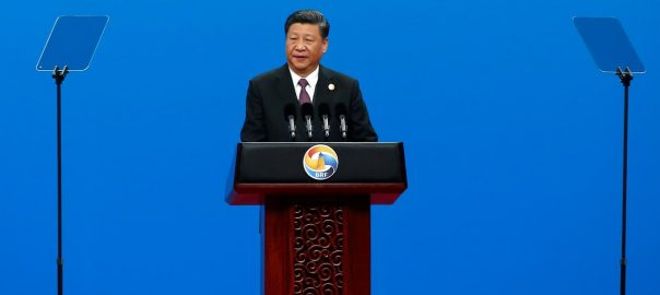 Belt and Road China President XI cinese president 2nd belt and road PM irman kHan