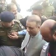Aleem Khan, judicial, remand, extended, April 12