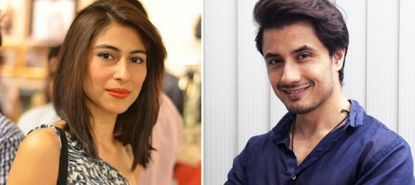 Ali Zafar Meesha Shafi affidavits seven affidavits Ali defamtion case MuneerKinza model kinza ali zafar Meesha Shafi defamation suit case Ali Zafar defamation casMeesha Shafi Ali zafar metoo ali zafar singer ali zafar defea ation case sexual harrassment LHC SC apex courtAli Zafar Meesha Shafi sexual harassment Ali Zafar defamation cas defamation