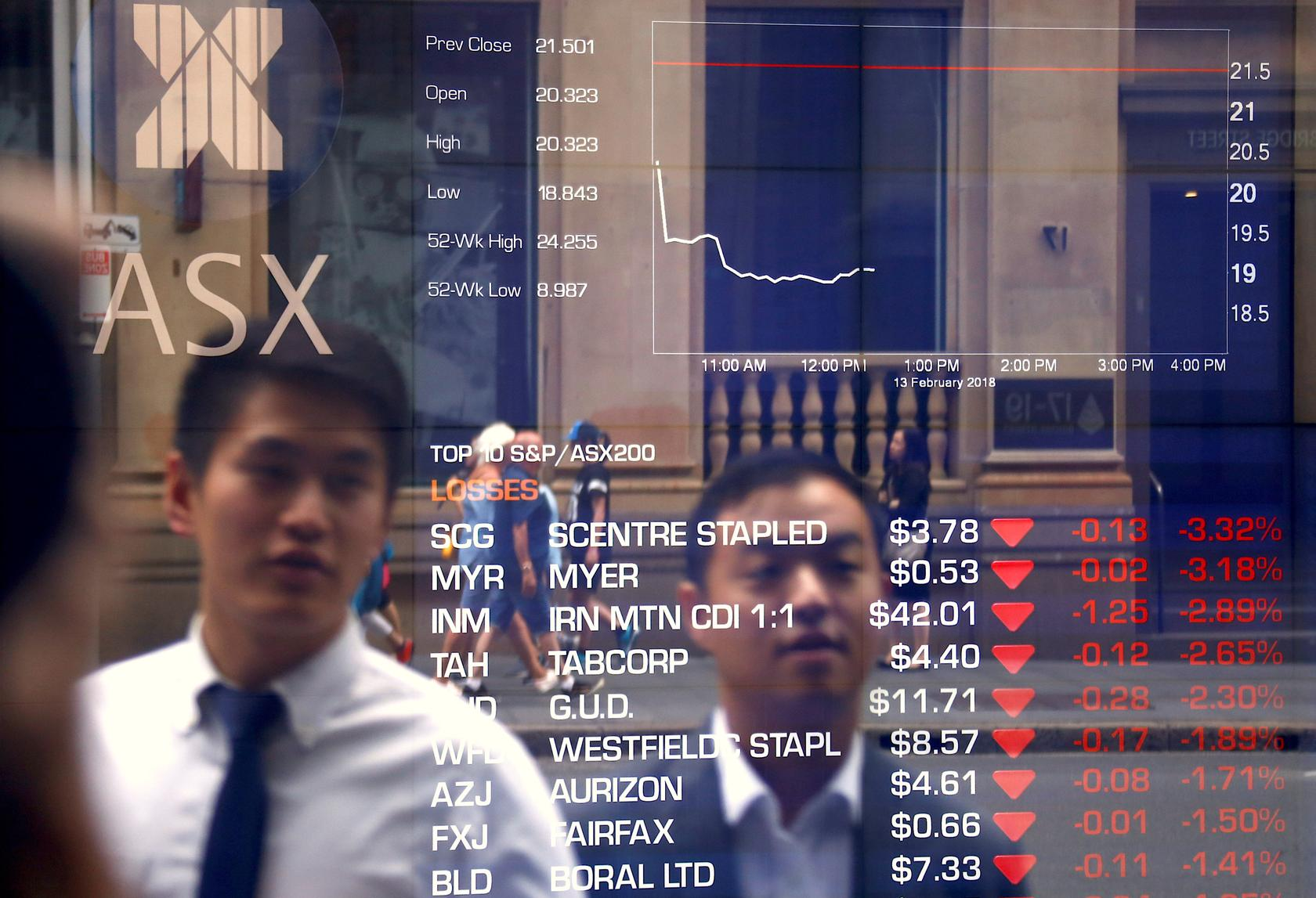 Asia shares sit on weekly gains, await US jobs test