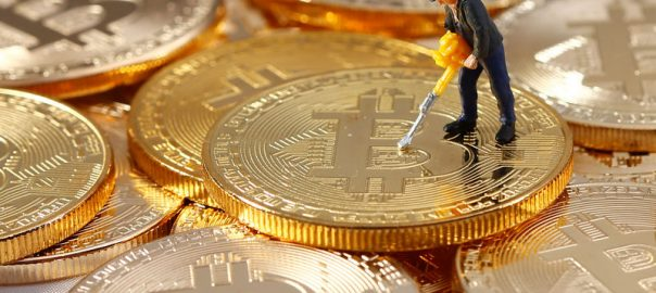 china cryptocurrency bitcoin mining traders ban