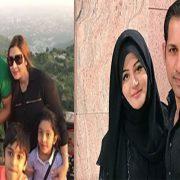 pcb crickers' families muhammad hafeez sarfraz ahmad england wales world cup 2019