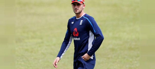 england hales world cup Nottinghamshire