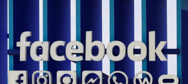 penalty Facebook privacy penalty profit profit estimates