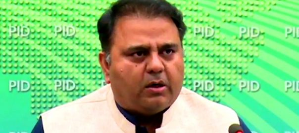 Economic Reform Act Fawad Chaudhry minister for information Minister of State for Revenue Hammad Azhar Special Assistant to Prime Minister on Accountability Shahzad Akbar Sharif family nawaz sharif shehbaz sharif capital hidden