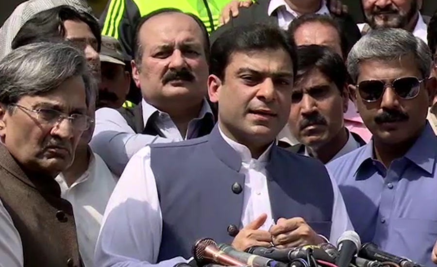 PML-N decides to resign from parliamentary committees of PA