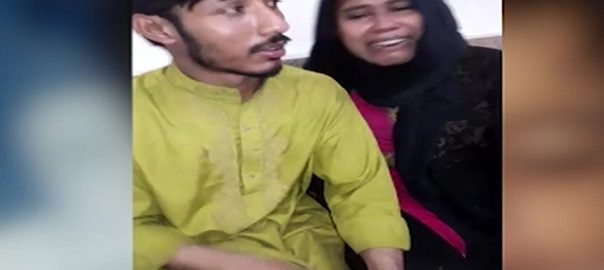 Girl, administered, wrong, injection, dies, doctor, arrested