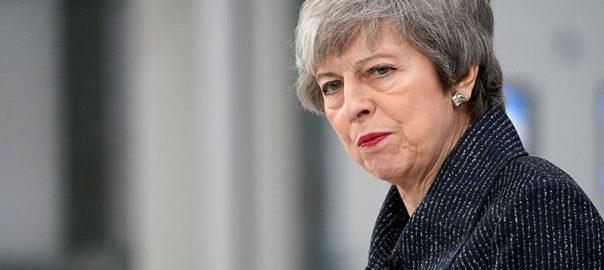 may uk brexit european union economic growth labour party june