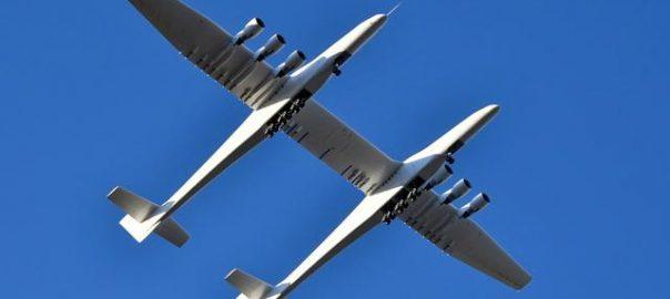 aircraft california paul allen microsoft jody allen vulcan inc