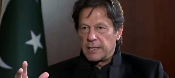 afghanistan Pm Imran Khan Prime MInister Imran Khan internal conflictscorruption corruption reference Sharif family federal provincial minister PM imran Khan prime minister imran khan provincial ministers federal ministers