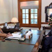 Punjab cabinet cabinet Federal cabinet PM Imran khan Prime mInister Imran khan sarfraz ahmad reshuffle