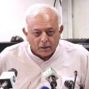 Ghulam Sarwar Asad Umar federal cabbinet cabinet members Pm imran khan prime minister imran khan