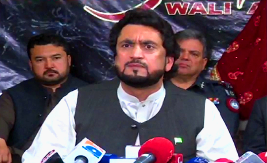 Enemies want Pakistan to be placed on black list: Shehryar